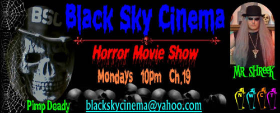 black_sky_cinema_2005_bizcard_site.jpg