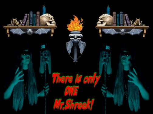 one_mr_shreek_skullbooks_site.jpg